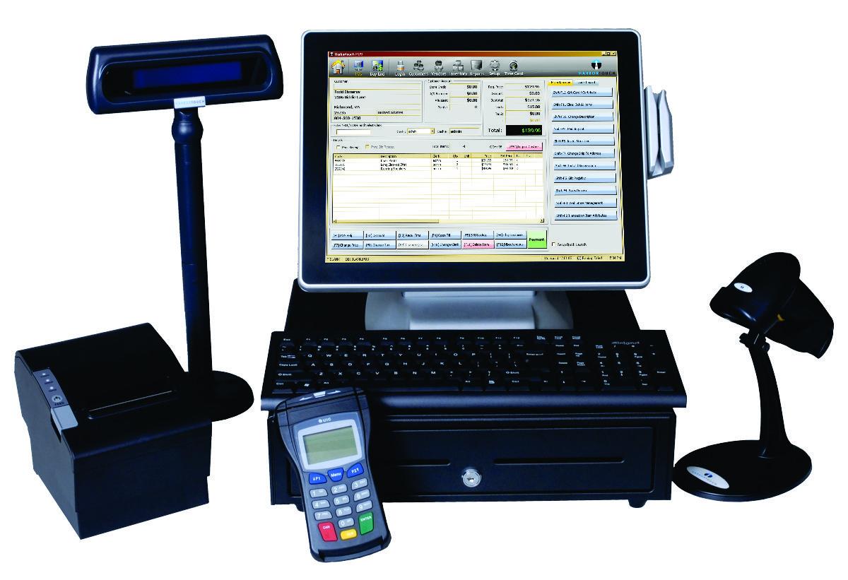 Merchant Services Security First Merchant Services Llc